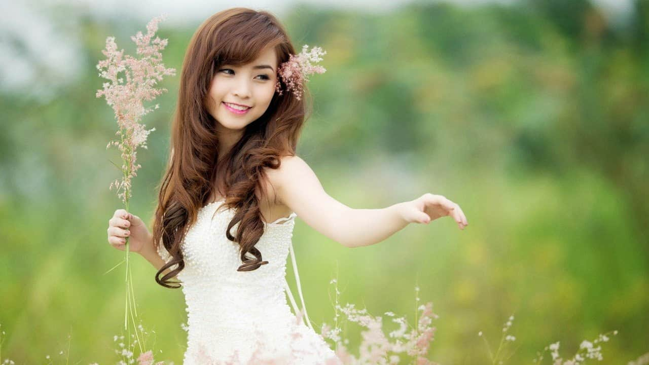 The game principles i used when i picked up a south korean girl naturally a great many men are interested in casual sex so too are a lot of girls why then does it seem to be such a problem for guys to get it ccuart Choice Image