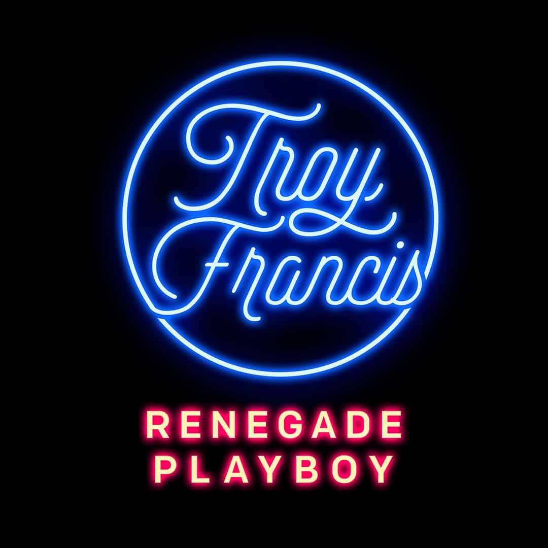 Troy Francis